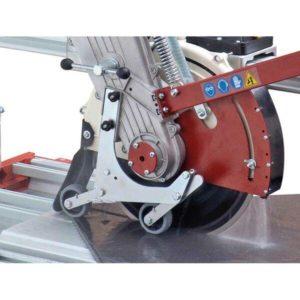 c users brain downloads werkzeug express steinsaege robuste steintrennmaschine zoe advanced 130 oder 150 cm 3 1