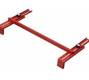 raimondi zoe 130 adv przecinarka do plytek zestaw maksymalna grubosc ciecia plytki przy 45 stopniach 120 mm